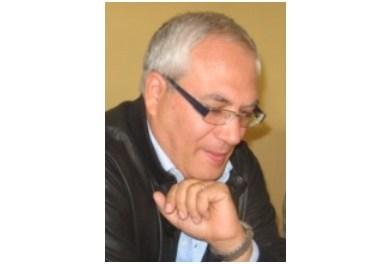 """Pasquale Rizzi risponde all'utente """"VERITAS"""""""