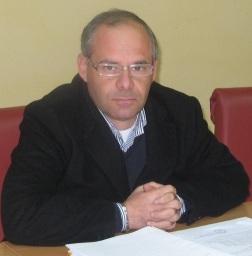 Comunicato stampa di Michele Amatulli