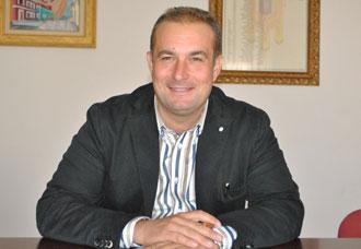 """I """"numeri"""", buoni per il Lotto, del consigliere Nardelli"""