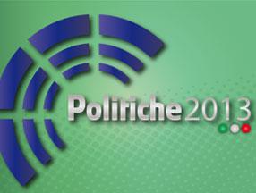 #Palagiano: Risultati di 13 sez. su 14 Senato
