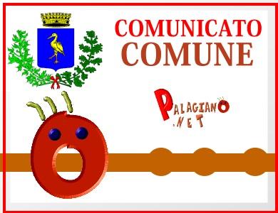 Proposta di convocazione di un Consiglio Comunale MONOTEMATICO