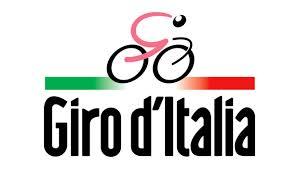 """Il """"giro d'Italia a Palagiano"""" sulla ss 106"""