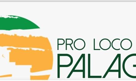 Una riflessione sui temi di Ecologia e Turismo nel comune di Palagiano