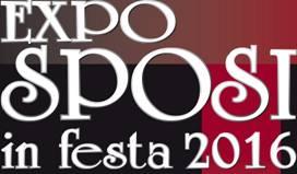 Expo Sposi in Festa 2016