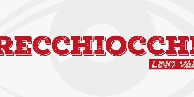 """Lino Valente: """" Su Palagiano.net torna L'Orecchiocchio"""""""