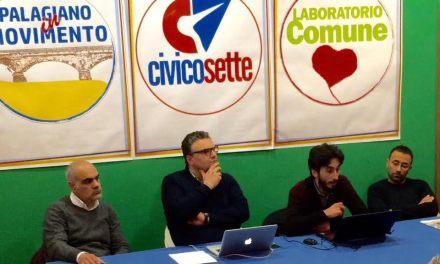 """C7: """"TERRA di FUTURO – AGRI CULTURA del POSSIBILE"""""""