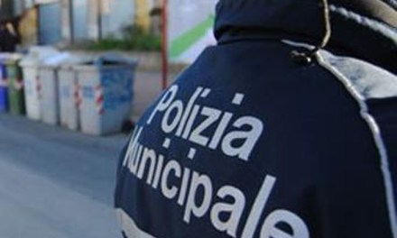 """A Palagiano """"avviso di mobilità"""" per l'assunzione comandante di polizia municipale"""