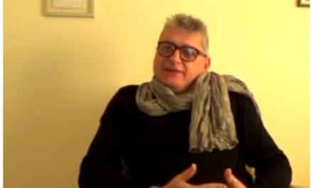 Giuseppe Favale intervista Rocco Ressa