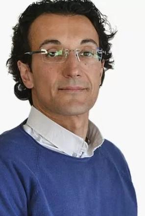 INCONTRO TRA L'ASSESSORE CATUCCI ED I RAPPRESENTANTI DEL CONSORZIO DI BONIFICA