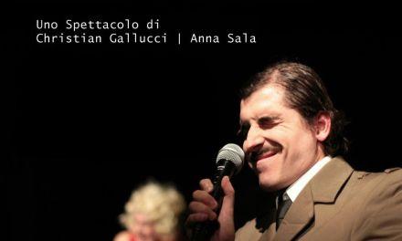 "Teatro a Massafra: ""HOTEL LAUSANNE"""