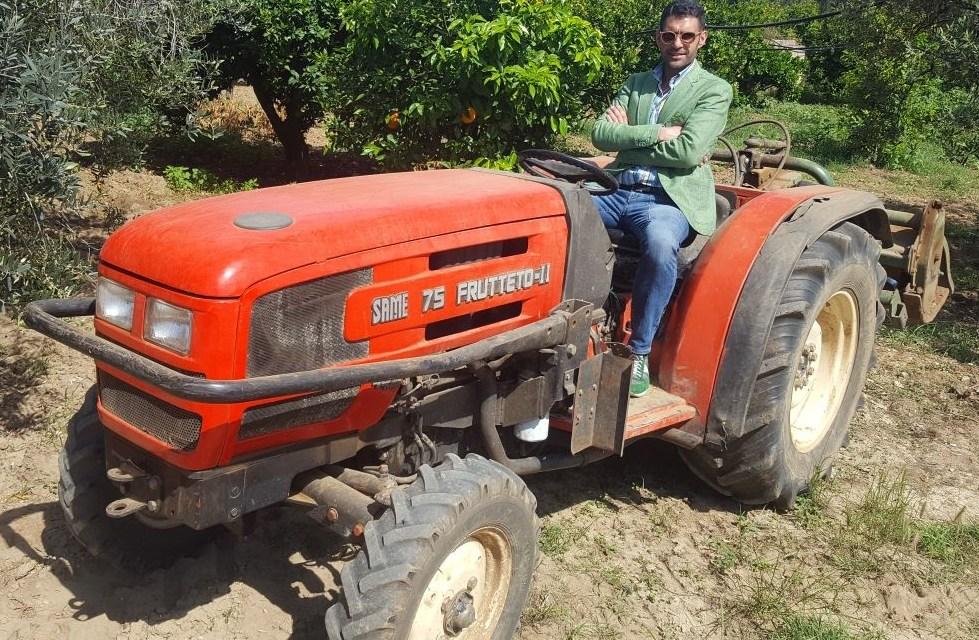 FATTURA ELETTRONICA PER CARBURANTI (AGRICOLI E NON): UN SOSPIRO DI SOLLIEVO.