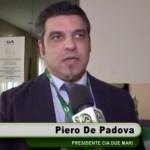 Pietro De Padova riconfermato nel consiglio direttivo di AIEL