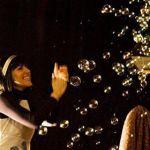 """Teatro a Palagiano: """"Revolution"""" di Sara Bevilacqua. Sabato 11 Maggio"""