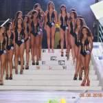 Miss Castellaneta Marina 2019