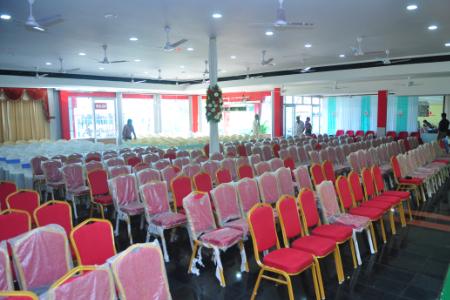 Wedding Halls Event Halls Seminar Halls Palakkad Kerala
