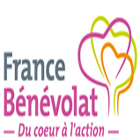 Association France Bénévolat