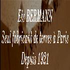 Terres Bermann