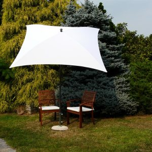Ombrelloni design - Kronox