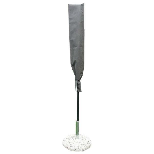 fodera ombrelloni palo centrale