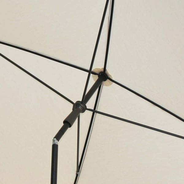ombrellone classico novara art113r
