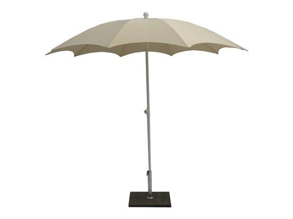 Ombrelloni design - Bea