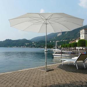 ombrellone classico Fibrasol