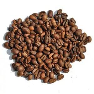 kawa ziarnista Arabica Etiopia Lekempti, kawa z afryki, palarnia kawy kraków, świeżo palona kawa