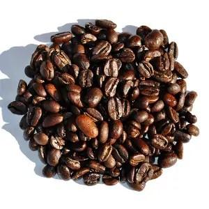 kawa ziarnista Arabica Etiopia Sidamo, kawa z afryki, palarnia kawy kraków, świeżo palona kawa