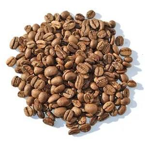kawa ziarnista Arabica Kostaryka Tarrazu, kawa z ameryki środkowej, palarnia kawy kraków, świeżo palona kawa