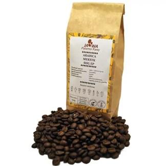 kawa ziarnista, kawa meksyk, kawa z ameryki środkowej, palarnia kawy kraków, świeżo palona kawa