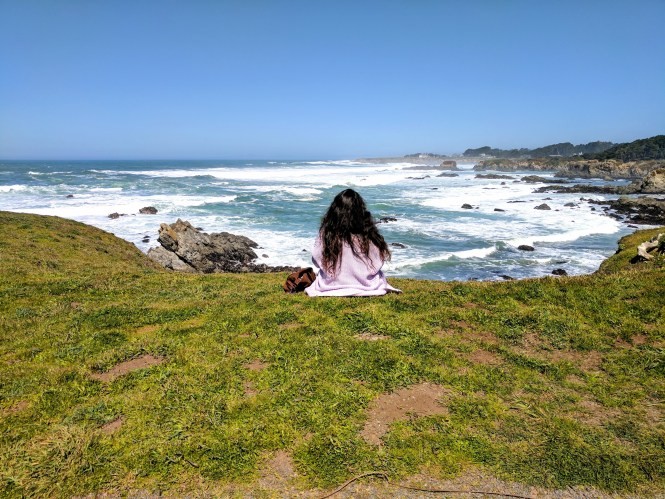 travel-guide-mendocino-day-2