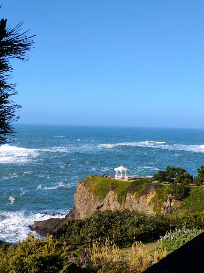 travel-guide-mendocino-day3-cheat-sheet