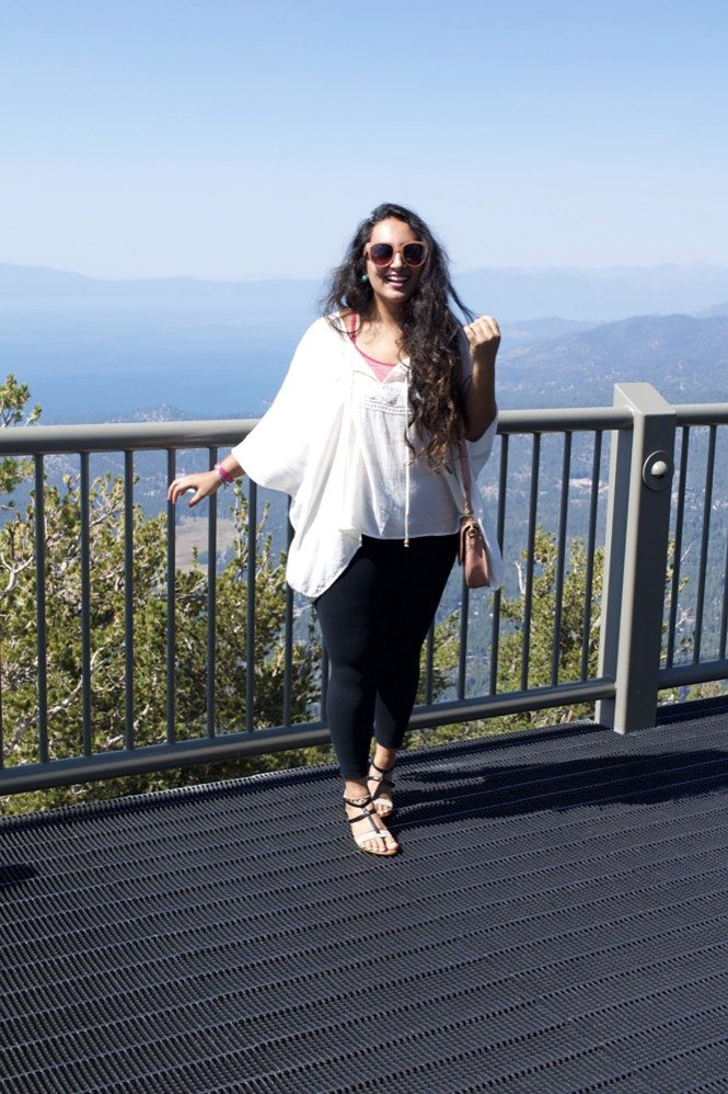 lake-tahoe-travel-diary-summer-edition