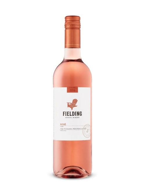 Fielding Rosé