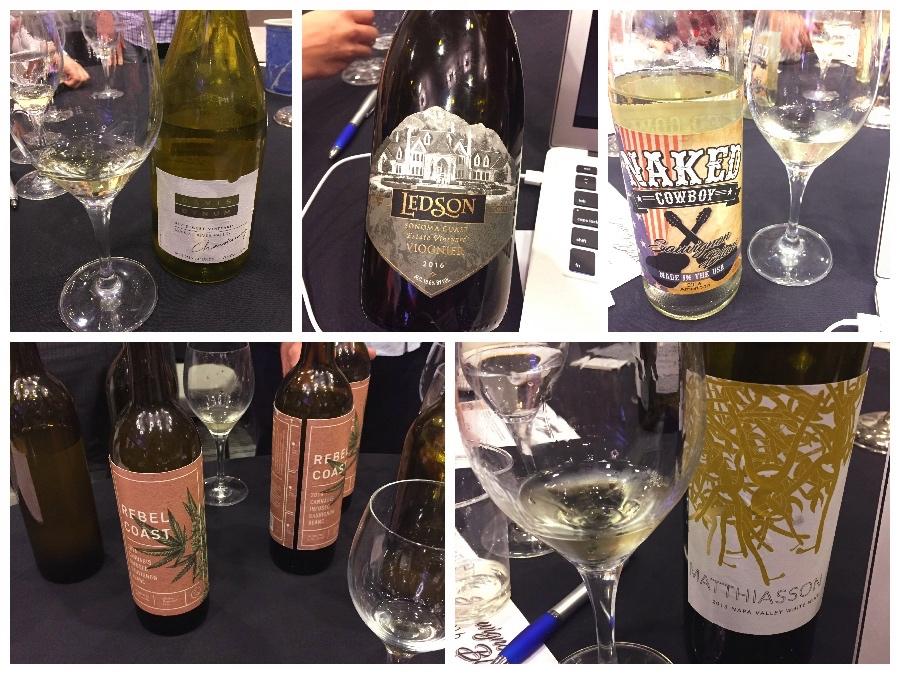 wine bloggers conference live wine blogging