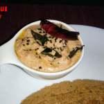 Pesarattu Recipe|Green gram Dosa Recipe |Hesarukalu Dosa