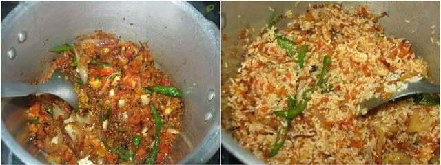 MoongDal Rice Recipe| Easy Hesaru Bele anna Recipe