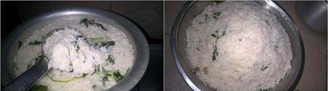 Ambur Star Chicken Biryani Recipe