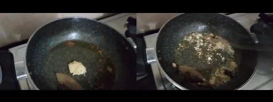 Shahi Paneer Recipe | how to make Shahi Paneer