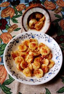 Banana_Rasayana