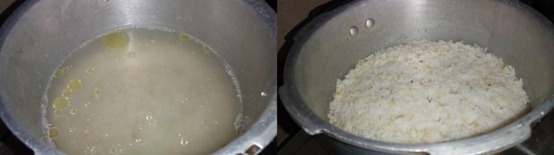 Masala Lemon Rice | Nimbehuli Chitranna Recipe