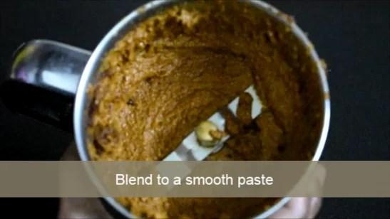 Kolhapuri Misal Pav | Kolhapuri Usal Recipe
