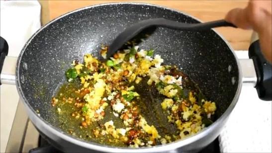 Easy Lemon Rice | No Onion No Garlic Recipe