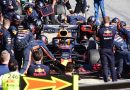 Too many races, not enough places: the conundrum of the 2021 Formula 1 calendar