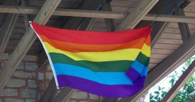 LGBTQ+ artists leading today's music scene