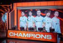 League of Legends World Championship: why all the hype surrounding MAD Lions is worth it