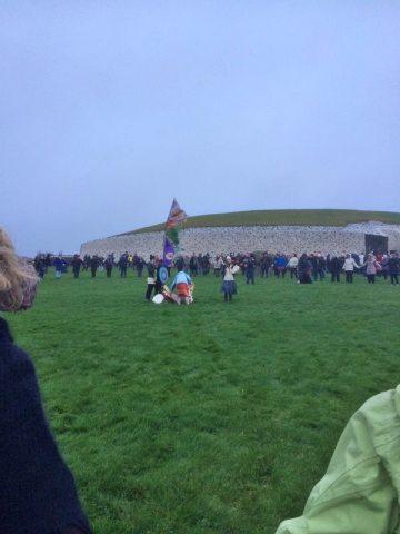 Newgrange (1)