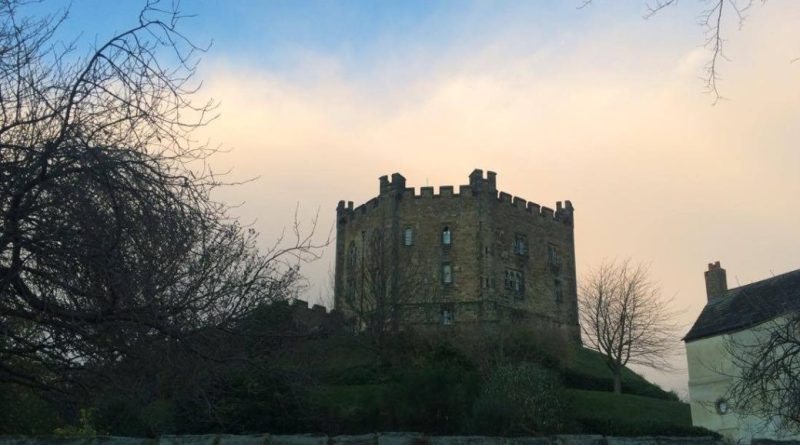 Durham University's World Heritage Site visitor attractions to re-open to visitors