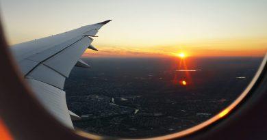 Is coronavirus-era travel really the same?