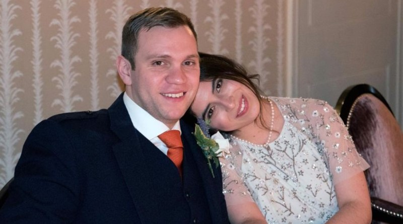 PhD student Matthew Hedges seeks damages from UAE for false imprisonment and torture